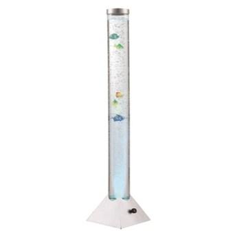 Globo 9015 - Lampa dekoracyjna 12xLED/0,72W/12V