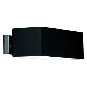 Ideal Lux - Kinkiet 2xG9/28W/230V