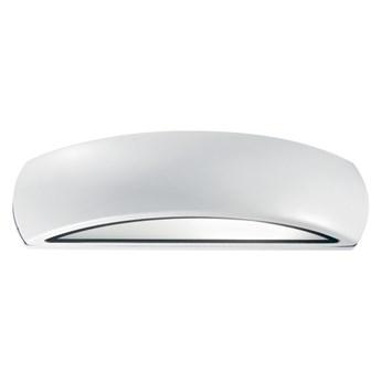 Ideal Lux - Kinkiet zewnętrzny 1xE27/60W/230V IP54