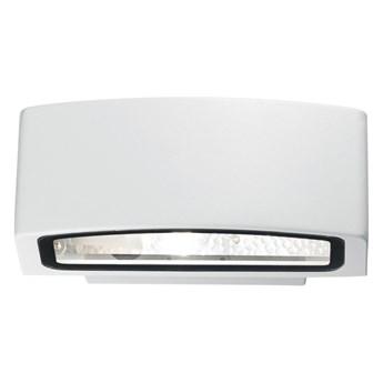 Ideal Lux - Kinkiet zewnętrzny 1xE27/60W/230V IP65
