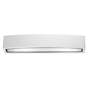 Ideal Lux - Kinkiet zewnętrzny 2xE27/60W/230V IP54
