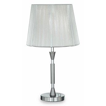 Ideal Lux - Lampa stołowa 1xE14/40W/230V