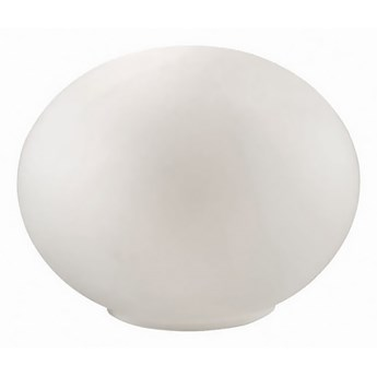 Ideal Lux - Lampa stołowa 1xG9/28W/230V