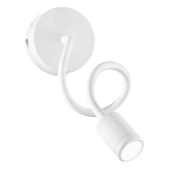 Ideal Lux - LED Kinkiet LED/3W/230V