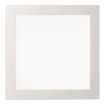 Ideal Lux - LED Oprawa wpuszczana LED/30W/230V