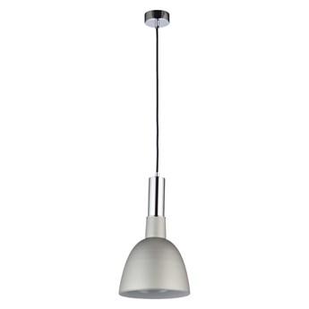 JUPITER 1226-LYONMALY - Lampa wisząca LYON 1xE27/60W