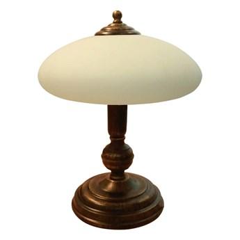 Jupiter - 70395 01 - Lampa stołowa BOLERO 1xE14/40W/230V