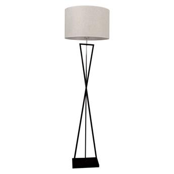 Lampa podłogowa 1xE27/60W/230V