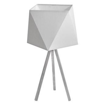 Lampa stołowa ADAMANT 1xE27/60W