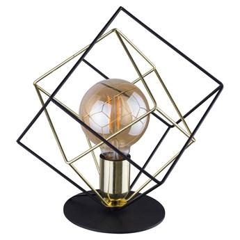Lampa stołowa ALAMBRE 1xE27/60W/230V