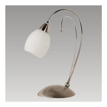Lampa stołowa MELODY