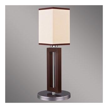 Lampa stołowa Riffta B - 1xE14/60W/230V