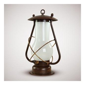 Lampa stołowa TAVERN 1xE27/40W/230V