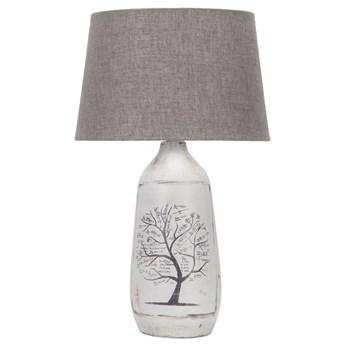 Lampa stołowa WALIA 1xE27/60W/230V