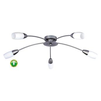 Lampa sufitowa PROXI PLUS