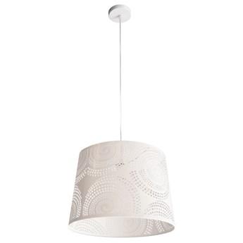 Lampa wisząca ORLANDO 1xE27/60W