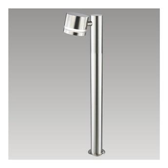 Lampa zewnętrzna CANBERRA 1xGX53/9W