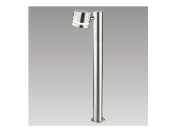 Lampa zewnętrzna CANBERRA 1xGX53/9W Lampa stojąca Kategoria Lampy ogrodowe