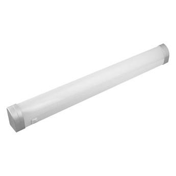 LED Łazienkowe oświetlenie lustra LED/15W/230V 4000K IP44