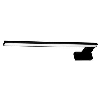 LED Kinkiet łazienkowy SHINE 1xLED/11W/230V IP44