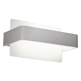 LED Kinkiet GRIP LED/4W/230V