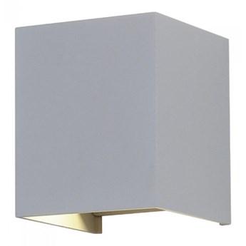 LED Kinkiet zewnętrzny 1xLED/12W/230V IP54