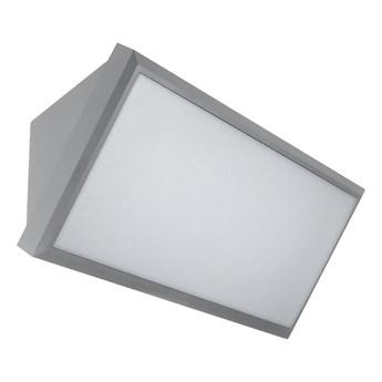LED Kinkiet zewnętrzny 1xLED/20W/230V IP65 3000K