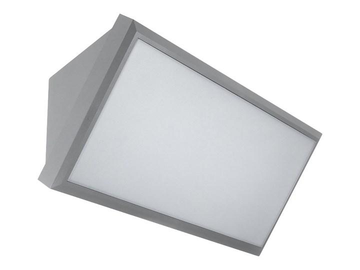 LED Kinkiet zewnętrzny 1xLED/20W/230V IP65 4000K Lampa LED Kinkiet ogrodowy Kategoria Lampy ogrodowe