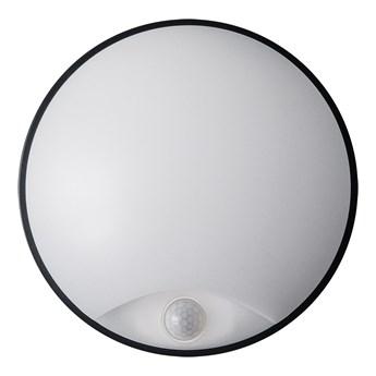 LED Kinkiet zewnętrzny LED/14W/230V IP54