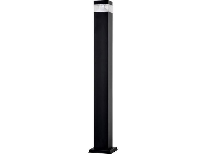 LED Lampa zewnętrzna SALIX 1xLED/6W/230V IP44 Lampa stojąca Kategoria Lampy ogrodowe