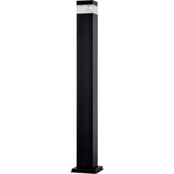 LED Lampa zewnętrzna SALIX 1xLED/6W/230V IP44