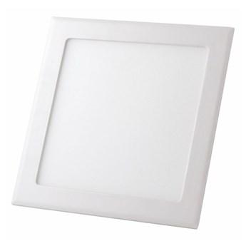 LED Oprawa wpuszczana LED/24W/230V 4000K
