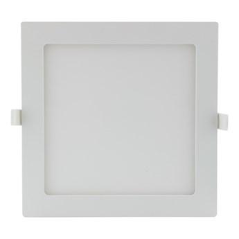 LED Oprawa wpuszczana LED/24W/230V z przełącznikiem temperatury barwowej
