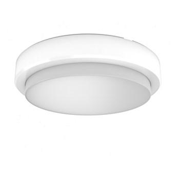 LED oświetlenie zewnętrzne DOLLY LED/15W/230V IP54
