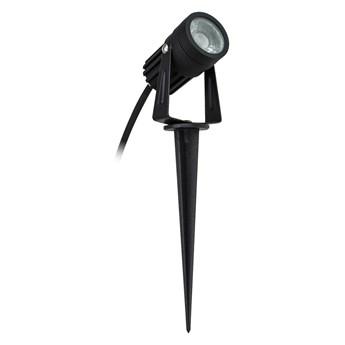 LED Oświetlenie zewnętrzne LED/3W/85-264V IP67