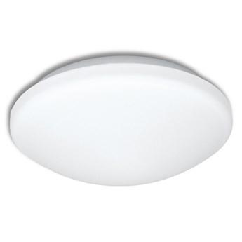 LED Plafon łazienkowy z czujnikiem VICTOR LED/18W/230V IP44