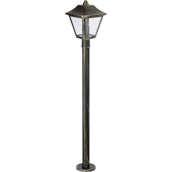 Ledvance - Lampa zewnętrzna ENDURA 1xE27/60W/230V IP44