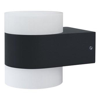 Ledvance - LED Kinkiet zewnętrzny ENDURA LED/13W/230V IP44