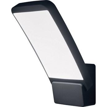 Ledvance - LED Kinkiet zewnętrzny ENDURA LED/15W/230V IP44