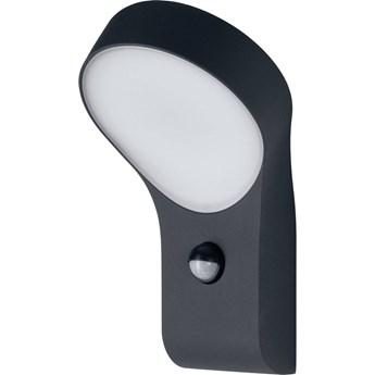 Ledvance - LED Kinkiet zewnętrzny z czujnikiem ENDURA LED/8W/230V IP44