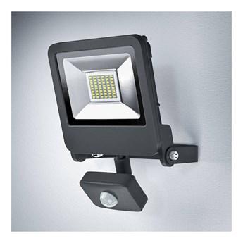 Ledvance - LED Reflektor z czujnikiem ENDURA LED/30W/230V IP44