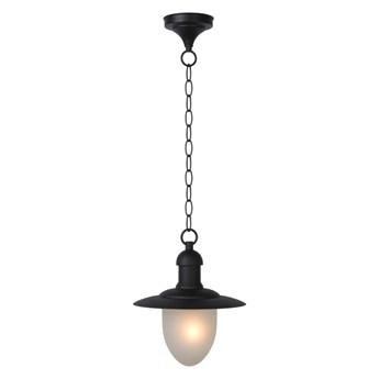 Lucide 11872/01/30 - Lampa wisząca zewnętrzna ARUBA 1xE27/60W/230V