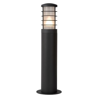 Lucide 14871/50/30 - Lampa zewnętrzna SOLID 1xE27/60W/230V IP54