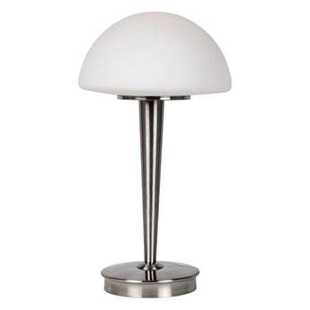 Lucide 17553/01/12 - Ściemnialna lampa stołowa TOUCH 1xE14/40W/230V