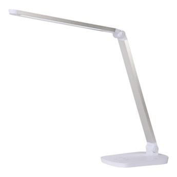 Lucide 24656/10/31 - LED Lampa stołowa VARIO LED LED/8W/230V