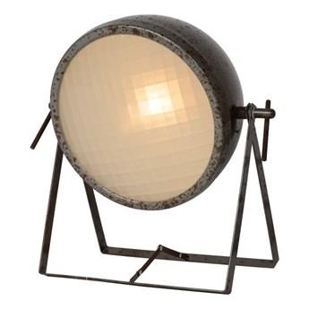 Lucide 45553/01/97 - Lampa stołowa MOPEDD 1xE14/40W/230V