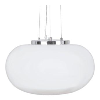 Luxera 32306 - Lampa wisząca ALTADIS 2xE27/60W/230V