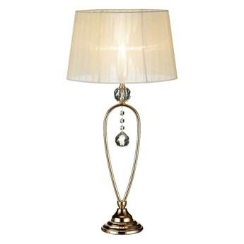 Markslöjd 102045 - Lampa stołowa CHRISTINEHOF 1xE14/40W/230V