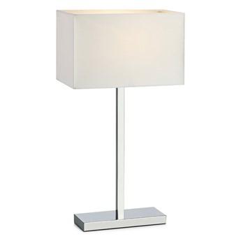 Markslöjd 106305 - Lampa stołowa SAVOY 1xE27/60W/230V