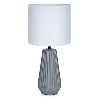 Markslöjd 106449 - Lampa stołowa NICCI 1xE14/40W/230V